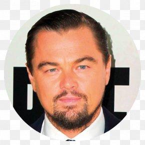 Leonardo DiCaprio - Leonardo DiCaprio Django Unchained Calvin Candie Actor Film Producer PNG