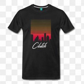T-shirt - T-shirt Spreadshirt Sleeve Neckline PNG