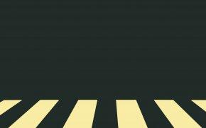 Clash Royale Minimalism Desktop Wallpaper High-definition Video PNG