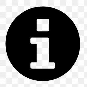 Symbol - Symbol Information Literacy Library PNG
