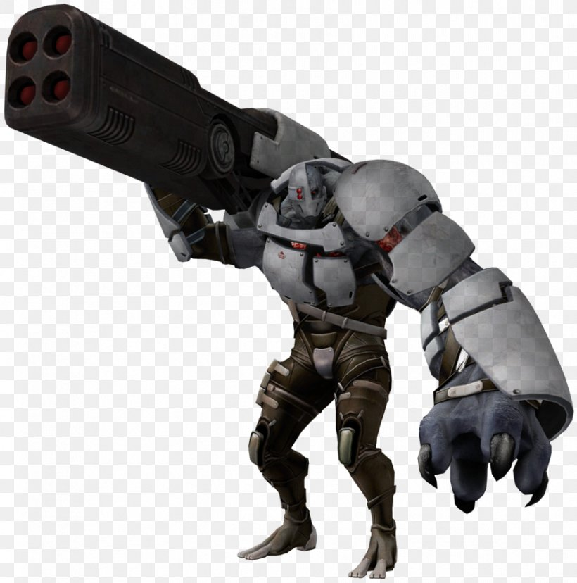 Resident Evil 3 Nemesis Resident Evil The Umbrella Chronicles