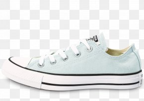 Sequin Converse Tennis Shoes For Women - Sports Shoes Chuck Taylor All-Stars Converse Unisex Babies CTAS Ox Natural Ivory Birth Shoes PNG