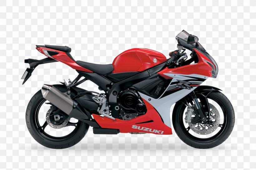 Yamaha Motor Company Honda Motorcycle Helmets Suzuki, PNG, 2992x1992px, Yamaha Motor Company, Automotive Exhaust, Automotive Exterior, Automotive Wheel System, Car Download Free