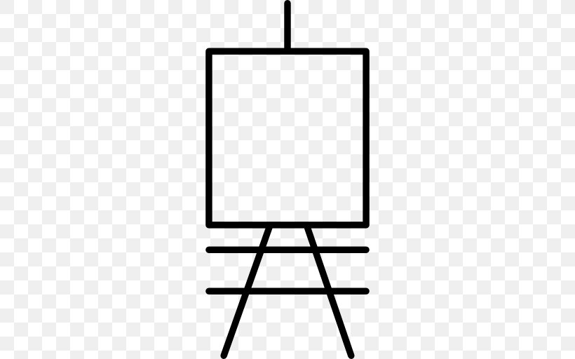 Art Museum Painting Canvas, PNG, 512x512px, Art, Architecture, Area, Art Museum, Artist Download Free