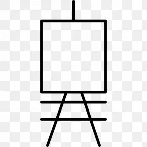 Canvas - Art Museum Painting Canvas PNG