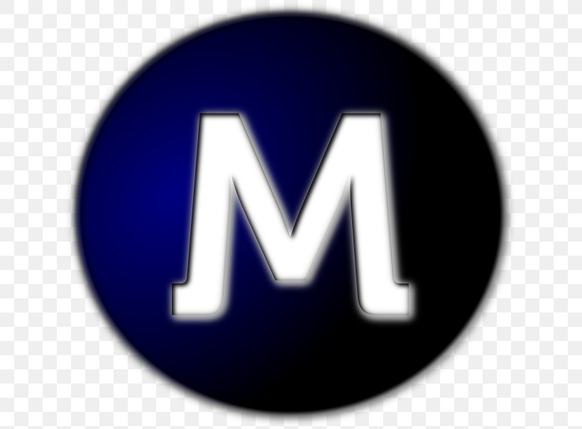 Logo Icon Design, PNG, 641x604px, Logo, Architecture, Art, Brand, Icon Design Download Free