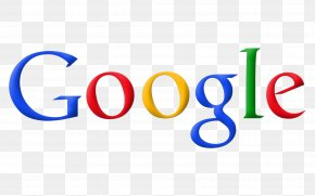 Social Media - Social Media Google Logo YouTube PNG