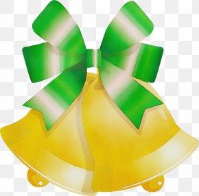 Wheel Yellow - Green Yellow Clip Art Wheel PNG