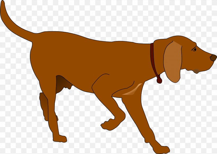 Hunting Dog Clip Art, PNG, 2258x1603px, Hunting, Carnivoran, Coonhound, Deer Hunting, Dog Download Free