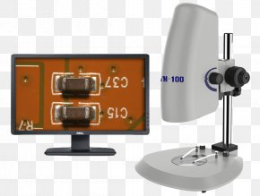 Stereo Microscope - Metallography Stereo Microscope Inverted Microscope Optical Microscope PNG
