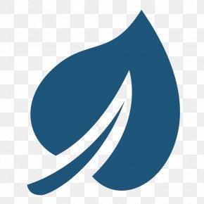 Free Vector Download Environment - Natural Environment Symbol PNG