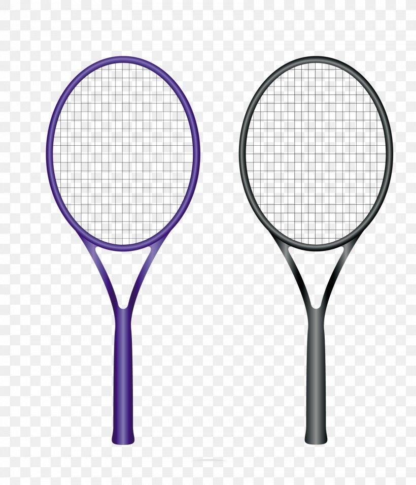 Racket Tennis Badminton Ball Rakieta Tenisowa, PNG, 1722x2007px, Racket, Area, Badminton, Ball, Cartoon Download Free