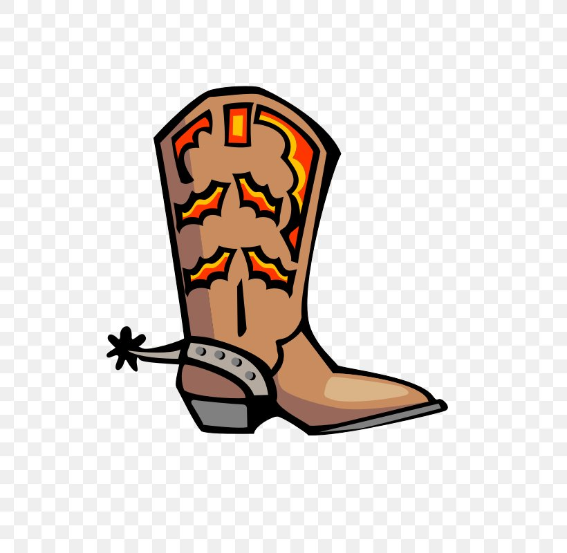 American Frontier Cowboy Boot Clip Art, PNG, 800x800px, American Frontier, Boot, Combat Boot, Cowboy, Cowboy Boot Download Free