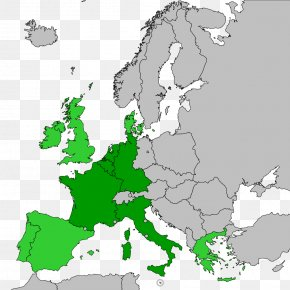 United States - Schengen Area United States Member State Of The European Union PNG