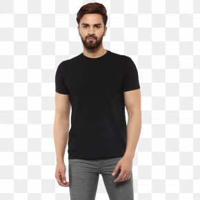 Shirt - T-shirt Sleeve Polo Shirt Clothing PNG