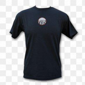 T-shirt - T-shirt Sleeve Clothing Pants PNG