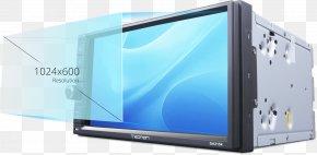Bmw E90 - Computer Monitors Laptop Output Device Multimedia PNG