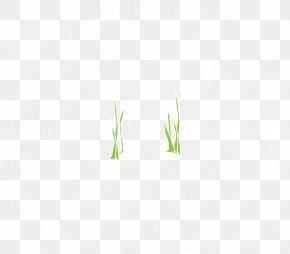 Design - Logo Grasses Desktop Wallpaper Font PNG