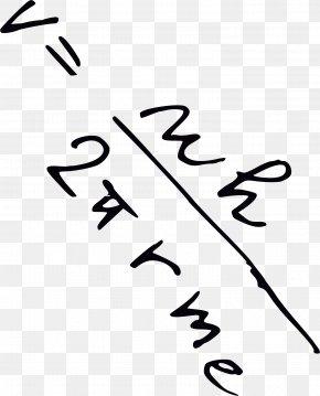 Hand Drawn Junior High School Mathematics Formula - Mathematics Math League Middle School Euclidean Vector Formula PNG