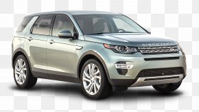 Silver Land Rover Discovery Sport Car - 2015 Land Rover Discovery Sport 2017 Land Rover Discovery Sport 2016 Land Rover Discovery Sport SUV Car PNG
