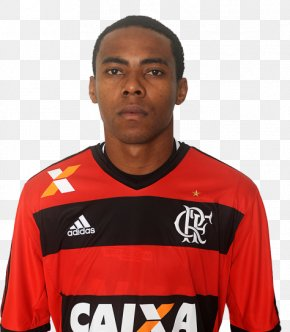 Renato Augusto - Abdoul Camara Clube De Regatas Do Flamengo En Avant De Guingamp Football Player PNG