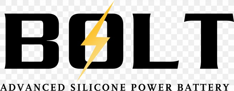 Logo Business Electric Battery Bolt Brand Png 2843x1111px Logo Automotive Battery Bolt Brand Business Download Free