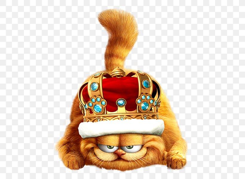 Odie Garfield Minus Garfield Jon Arbuckle Desktop Wallpaper Png 550x600px Odie Animation Comics Garfield Garfield A