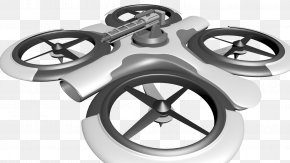 Design - Alloy Wheel Spoke Tire Rim PNG