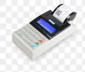 Cash Register Clipart - Cash Register Sole Proprietorship Price Sales Cashier PNG