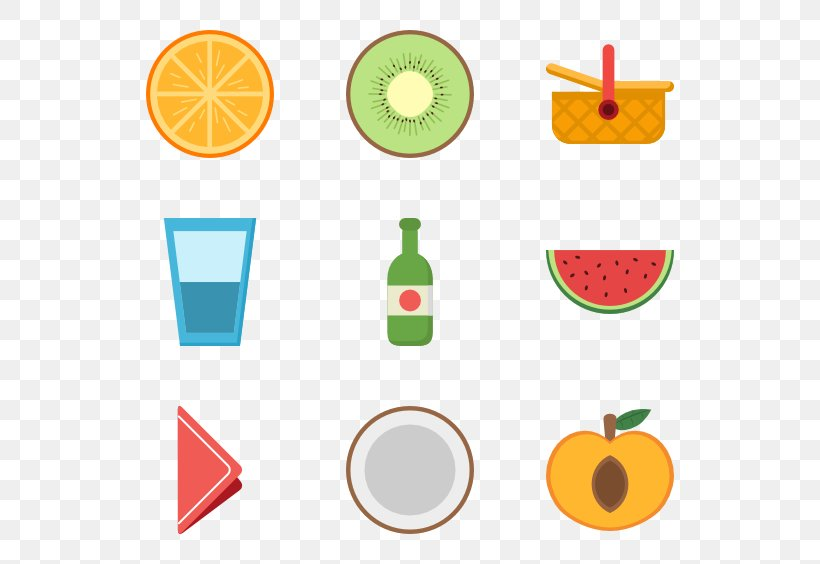 Food Group Icon Design Eating, PNG, 600x564px, Food, Diet Food, Eating, Food Group, Fruit Download Free