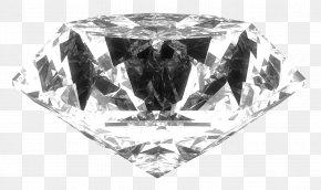 Diamond - Diamond Clip Art PNG