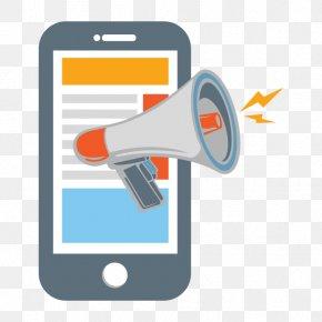 Social Media - Digital Marketing Social Media Marketing PNG