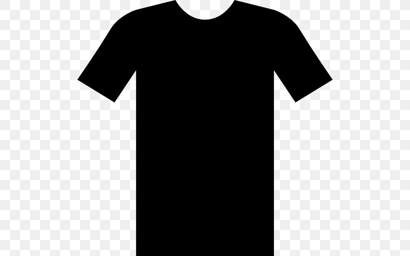 t shirt clothing png 512x512px tshirt active shirt black black and white brand download free t shirt clothing png 512x512px