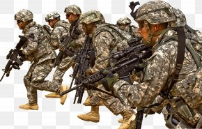 Soldier - The Pentagon Military United States Armed Forces United States Army PNG