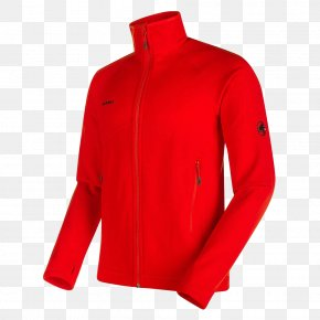 Jacket - Jacket The North Face Schott NYC Discounts And Allowances Retail PNG