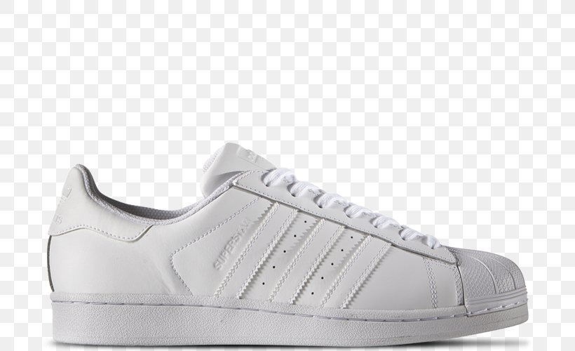 Adidas Stan Smith Mens Adidas Originals Superstar Foundation