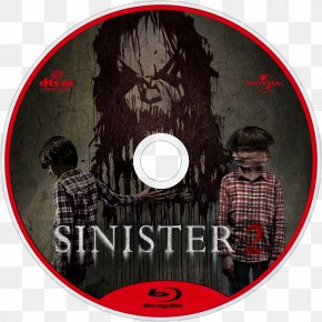 Horror - Blu-ray Disc Horror Film Digital Copy 720p PNG