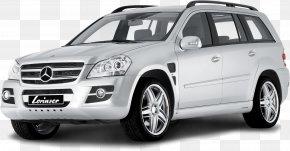 Mercedes Car Image - Car Mercedes-Benz GL-Class Mercedes-Benz G-Class Mercedes-Benz M-Class PNG