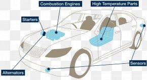 Car - Car Door Automotive Industry Circuit Diagram Internal Combustion Engine PNG