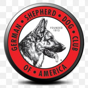 German Shepherd - German Shepherd Dog Club Of America Puppy United States American Bulldog PNG
