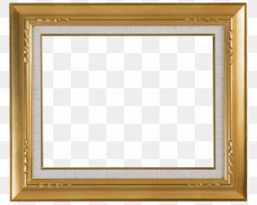 Drying Frame - Picture Frames Painting Photography Window PNG