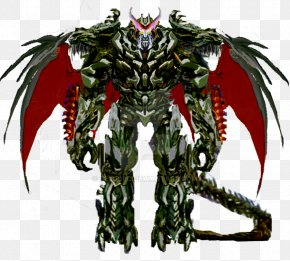 Transformers 3 Movie Concept Art - Transformers Sky Lynx Predacons Concept Art PNG