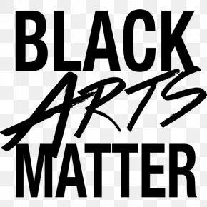 United States - United States Black Lives Matter T-shirt Black Friday PNG