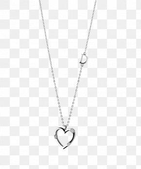 Pendant Image - Necklace Locket Oakley, Inc. Jewellery PNG