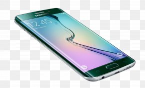 Edge - Samsung Galaxy Note 5 Samsung Galaxy S6 Edge Samsung Galaxy S7 Smartphone PNG