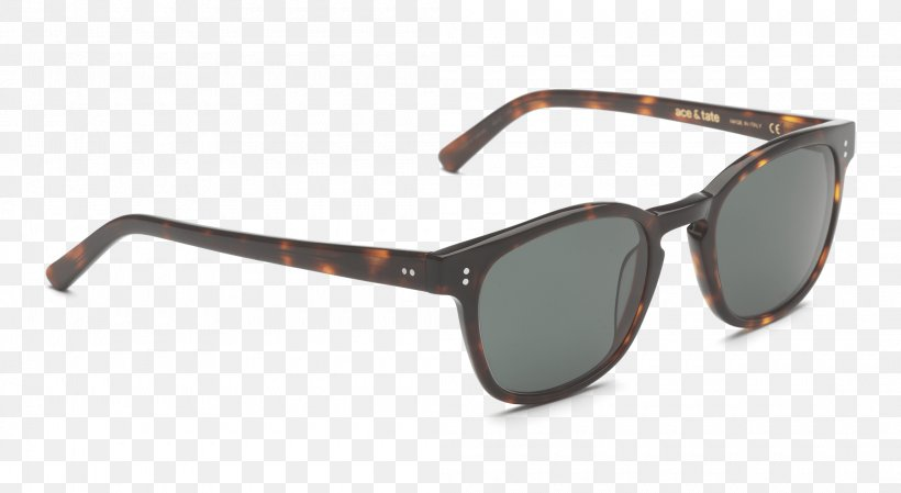 Sunglasses Police Goggles Lens, PNG, 2100x1150px, Sunglasses, Brown, Clothing Accessories, Eyewear, Glass Download Free