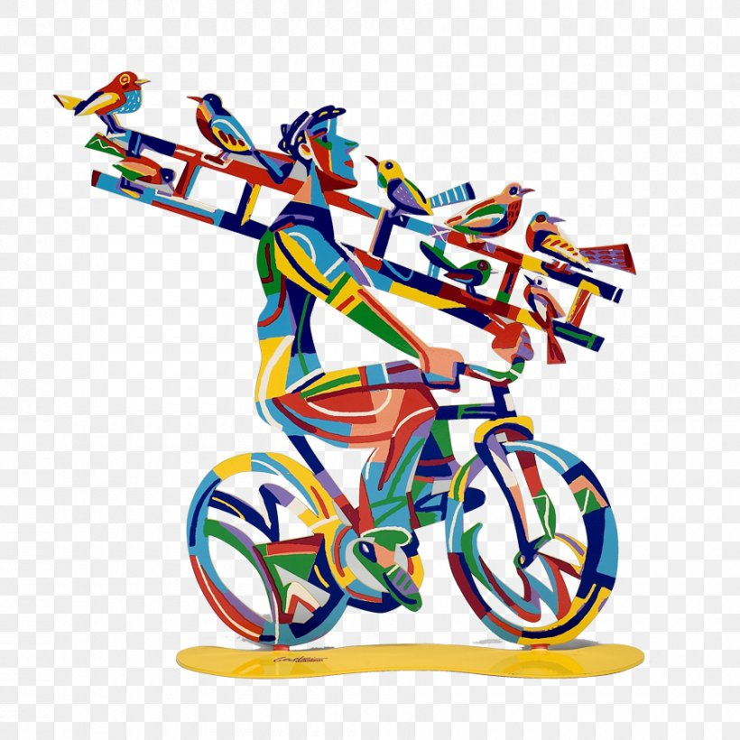 Bicycle Frames Sculpture Art Museum, PNG, 900x900px, Bicycle Frames, Area, Art, Art Museum, Bicycle Download Free