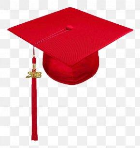 Service Cap - Bryan County School District Square Academic Cap Graduation Ceremony National Secondary School Academic Dress PNG
