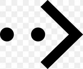 Aroow Flyer - Designer Download Television Computer File PNG