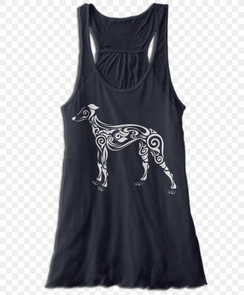 T-shirt Clothing Top Sportswear, PNG, 900x1089px, Tshirt, Active Tank, Black, Clothing, Cocktail Dress Download Free